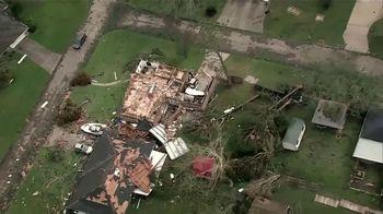 The Salvation Army TV Spot, 'Hurricane Laura' - Thumbnail 8