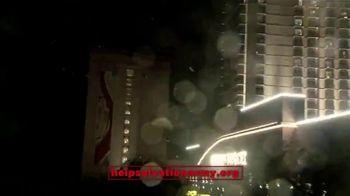 The Salvation Army TV Spot, 'Hurricane Laura' - Thumbnail 1