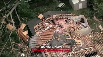 The Salvation Army TV Spot, 'Hurricane Laura' - Thumbnail 3