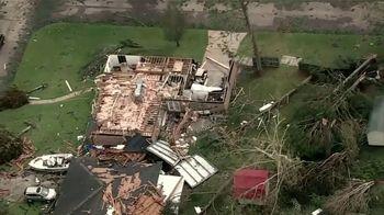The Salvation Army TV Spot, 'Hurricane Laura' - Thumbnail 7
