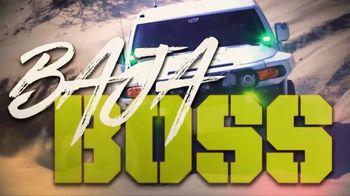 Mickey Thompson Performance Tires & Wheels TV Spot, 'Mud, Muscle and Mayhem: Baja' - Thumbnail 6
