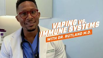 Truth TV Spot, 'Immune System'
