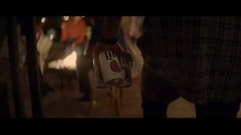 Miller Lite TV Spot, 'Keep Your Social Circle Small' - Thumbnail 1