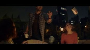 Miller Lite TV Spot, 'Keep Your Social Circle Small' - Thumbnail 3