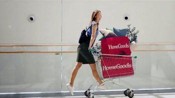 TJX Companies TV Spot, 'Spend Less. Discover More.' - Thumbnail 5