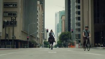 XFINITY Mobile TV Spot, 'Go Your Own Way: Save $400 and $400 off Samsung' - Thumbnail 1