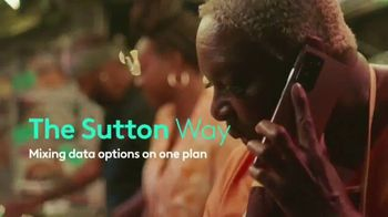 XFINITY Mobile TV Spot, 'Go Your Own Way: Save $400 and $400 off Samsung' - Thumbnail 5