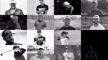 Dick's Sporting Goods TV Spot, 'Golf Galaxy: Pick a Callaway Pro to Win the U.S. Open' - Thumbnail 10