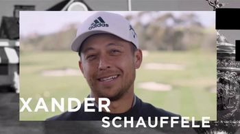 Dick's Sporting Goods TV Spot, 'Golf Galaxy: Pick a Callaway Pro to Win the U.S. Open' - Thumbnail 5
