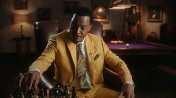 Chime TV Spot, 'Tip's Tips' Featuring T.I. - Thumbnail 7