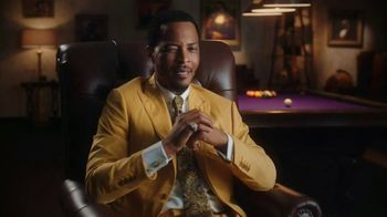 Chime TV Spot, 'Tip's Tips' Featuring T.I. - Thumbnail 2