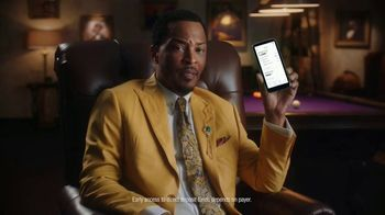Chime TV Spot, 'Tip's Tips' Featuring T.I. - Thumbnail 4