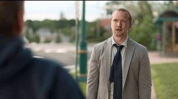 Subway TV Spot, 'Belichick Sleeves' Featuring Bill Belichick - Thumbnail 3