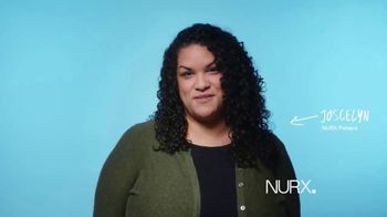 Nurx TV Spot, 'The New Way of Getting Birth Control'