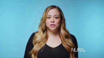 Nurx TV Spot, 'The New Way of Getting Birth Control' - Thumbnail 3