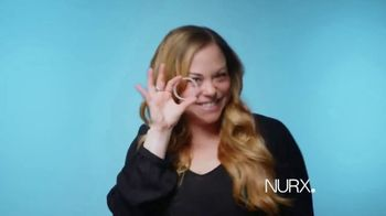 Nurx TV Spot, 'The New Way of Getting Birth Control' - Thumbnail 4