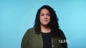 Nurx TV Spot, 'The New Way of Getting Birth Control' - Thumbnail 6