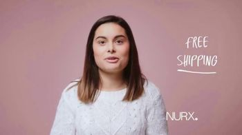 Nurx TV Spot, 'The New Way of Getting Birth Control' - Thumbnail 7