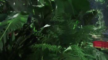 McDonald's Happy Meal TV Spot, 'Jurassic World: Camp Cretaceous: Epic Adventure' - Thumbnail 3
