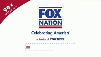 FOX Nation TV Spot, 'At Home With Paula Deen' - Thumbnail 9