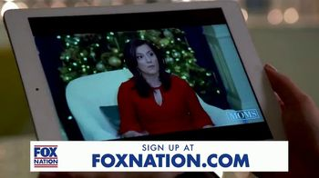 FOX Nation TV Spot, 'At Home With Paula Deen' - Thumbnail 4