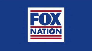 FOX Nation TV Spot, 'At Home With Paula Deen' - Thumbnail 5