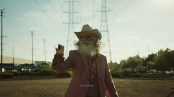 XFINITY Mobile TV Spot, 'Your Wireless. Your Rules.' Song by Moses Sumney - Thumbnail 3