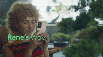 XFINITY Mobile TV Spot, 'Your Wireless. Your Rules.' Song by Moses Sumney - Thumbnail 8
