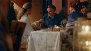 Opdivo + Yervoy TV Spot, 'Combination Immunotherapy Treatment' - Thumbnail 6