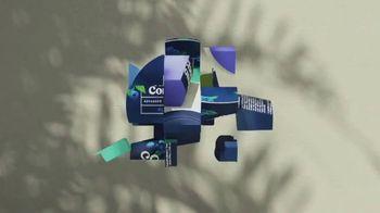 Chobani Complete TV Spot, 'Nutrition Puzzle, Solved.' - Thumbnail 1