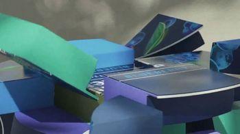 Chobani Complete TV Spot, 'Nutrition Puzzle, Solved.' - Thumbnail 4