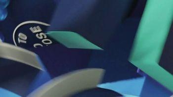 Chobani Complete TV Spot, 'Nutrition Puzzle, Solved.' - Thumbnail 5