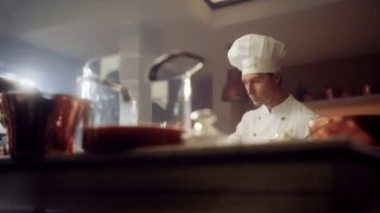 Lindt TV Spot, 'Put the World on Pause' - Thumbnail 1