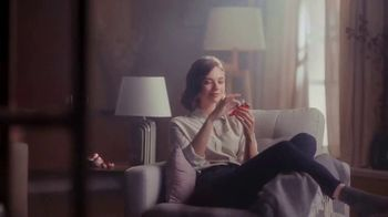 Lindt TV Spot, 'Put the World on Pause' - Thumbnail 8