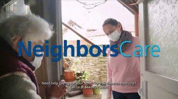 Novo Nordisk TV Spot, 'Diabetes Care' - Thumbnail 4