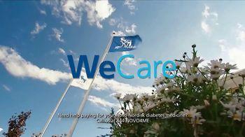 Novo Nordisk TV Spot, 'Diabetes Care' - Thumbnail 8