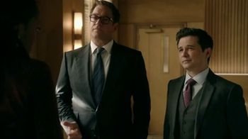 Bull: Season Four Home Entertainment TV Spot - Thumbnail 8