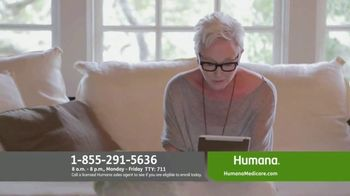 Humana TV Spot, 'This is Human Care' - Thumbnail 2