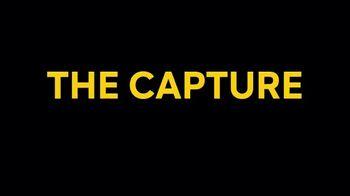 Peacock TV TV Spot, 'The Capture' - Thumbnail 9