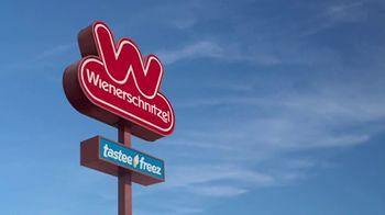 Wienerschnitzel Ooze Fest TV Spot, 'Cheese Sauce Shortage' - Thumbnail 1