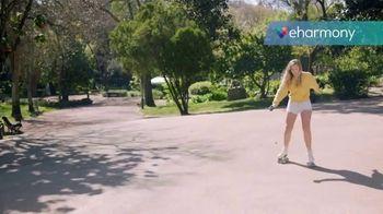 eHarmony TV Spot, 'Skating' - Thumbnail 1