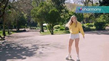 eHarmony TV Spot, 'Skating' - Thumbnail 2