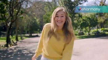 eHarmony TV Spot, 'Skating' - Thumbnail 4