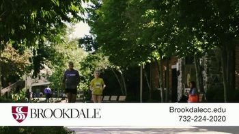 Brookdale Community College TV Spot, 'You Could Be Eligible' - Thumbnail 1