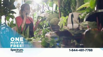 Spectrum Business TV Spot, 'Doesn't Mean Back to Normal: One Free Month' - Thumbnail 6
