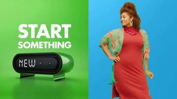 Nutrisystem TV Spot, 'Start Something New'
