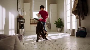 LG CordZero TV Spot, 'Bless This Mess' Song by Icona Pop - Thumbnail 1