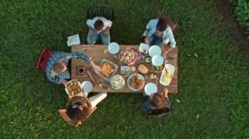 Country Crock TV Spot, 'The Middle of the Country' - Thumbnail 9