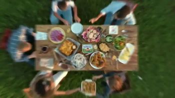 Country Crock TV Spot, 'The Middle of the Country' - Thumbnail 4