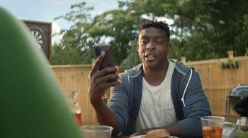Cricket Wireless TV Spot, 'Tomato Tomato' - Thumbnail 2